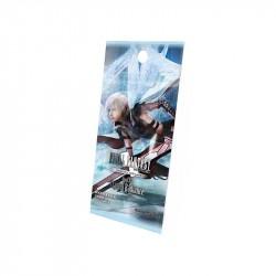 Final Fantasy TCG Opus XIII Crystal Radiance Booster einzeln DE