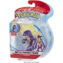 Pokemon Battle Feature Figure Riffex Serie 8