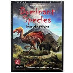 Dominant Species dt.