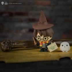 Harry Potter Radiergummi Character Triwizard