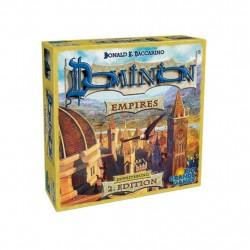 Dominion Empires 2. Edition