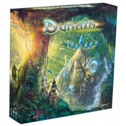 Dunaia ENG/FRA