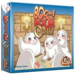 Booh Booh Castle