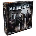Masters of the Night DE