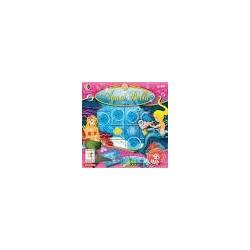 Aqua Belle (Smart Games)