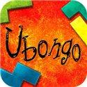 Ubongo - Das wilde Legespiel