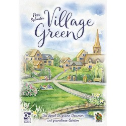 Village Green dt.