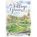 Village Green DE
