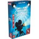 Million Dollar Script DE