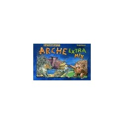 Arche Extra Mix / 1. Erweit.