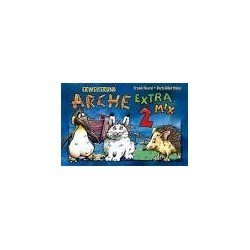 Arche Extramix nr2