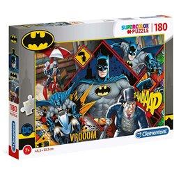 Puzzle Batman 180T