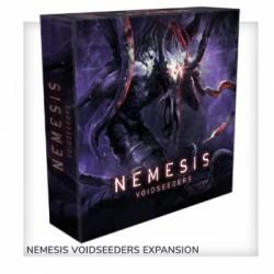 Nemesis Voidseeders Expansion