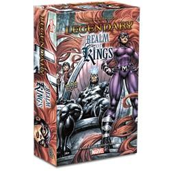 Marvel Legendary Realm of Kings