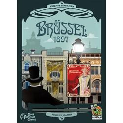 Brüssel 1897