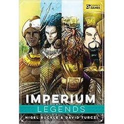 Imperium Legends ENG