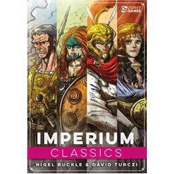 Imperium Classics ENG