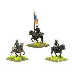 Black Powder Epic Battles ACW Union Command