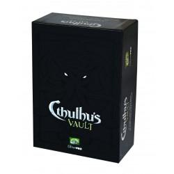 Cthulhus Vault ENG