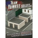 Battlefield In A Box Automobile Garages