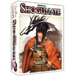 Shogunate ENG