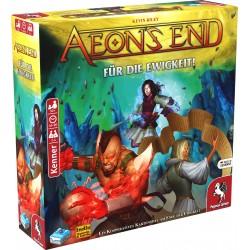 Aeons End Für die Ewigkeit