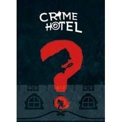 Crime Hotel DE