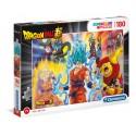 Puzzle Dragon Ball 2 180 T Supercolor
