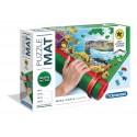 Puzzle Matte 2000T 105x78 cm