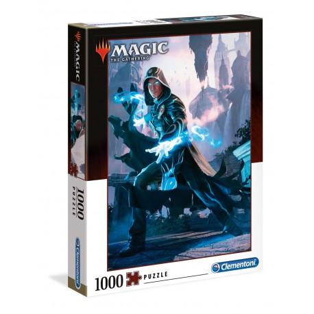 Puzzle Magic the Gathering Blitz 1000T