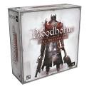 Bloodborne Das Brettspiel DE