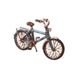 Ziterdes Fahrrad Set 2 Stk
