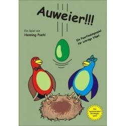 Auweier!!!