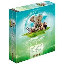 Arche Nova (deutsch)