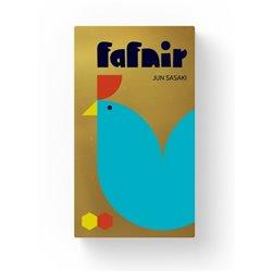 Fafnir (englisch)
