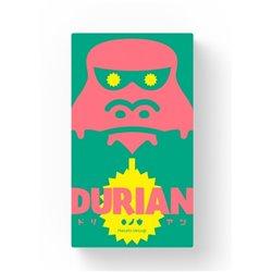 Durian (deutsch)