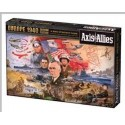 Axis & Allies Europe 1940 2nd