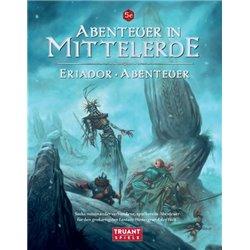 Abenteuer in Mittelerde: Eriador – Abenteuer