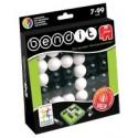 Bend It Smart Games