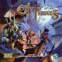 Cadwallon City of Thieves