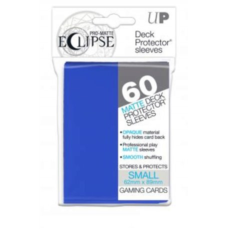 Pacific Blue Eclipse Protector (sm) (60)