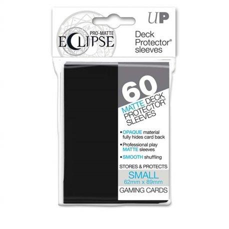 Black Eclipse Protector (sm) (60)