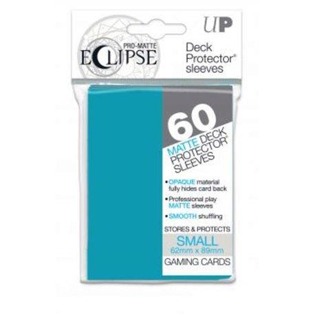 Sky Blue Eclipse Protector (sm) (60)