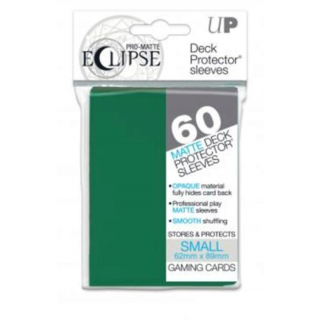 Forest Green Eclipse Protector (sm) (60)