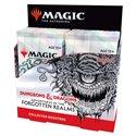 MTG Forgotten Realms Collect Bo DE