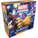 Marvel Champions The mad Titians Show ENG
