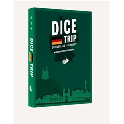 Dice Trip Deutschland