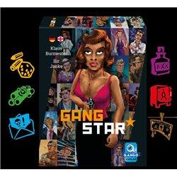 GangStar*