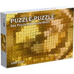 Puzzle-Puzzle 1