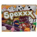 Spexxx